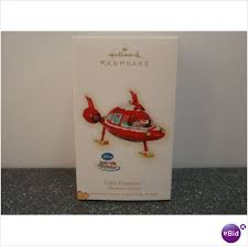 343 best hallmark ornaments images on