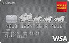 prepaid credit card to build credit fargo secured credit card reviews