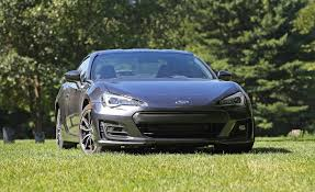 subaru brz front bumper 2017 subaru brz cars exclusive videos and photos updates