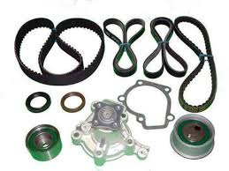 2000 hyundai accent timing belt hyundai timing belt kits complete timing belt component kits