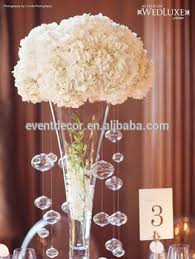 glass vases for wedding centerpieces glass vase for flowers buy