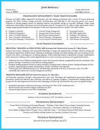 Bartender Resume Skills Sample Mixologist Resume Resume Cv Cover Letter