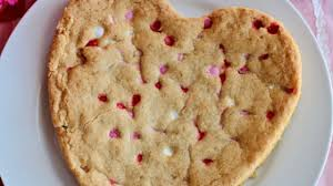 heart shaped crackers heart shaped pan cookie recipe allrecipes