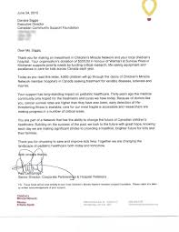term support letter sle 28 images business letter thank you for