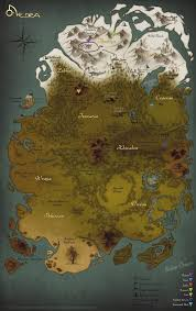 Map Writer 58 Best Map Images On Pinterest Fantasy Map Maps And Fantasy