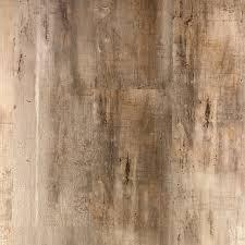 Vintage Vinyl Flooring by Vintage Vinyl Plank Destin Sand