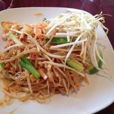 inter cuisines inter 34 photos 88 reviews 22622 macarthur blvd