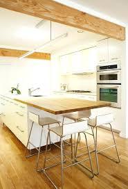 evier cuisine style ancien evier cuisine style ancien cuisine la cuisine en cuisine synonym