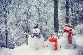 snow forecast 2017 what is snow and how do weather forecasters