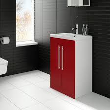 10 best peggy u0027s bathroom ideas images on pinterest bathroom