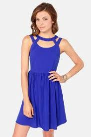 juniors dresses casual dresses club u0026 party dresses lulus com