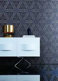 karim rashid designed wallpaper for walls decorative wallpapers