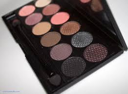 8 sleek eye shadow palette reviews makeup forever eyeshadow palette in india