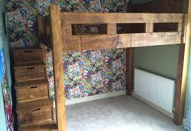 Bespoke Bunk Beds Bespoke Bunk Beds Bedroom Interior Designing Imagepoop