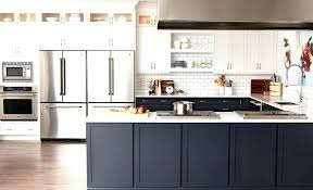 best cabinets for kitchen dark brown kitchen cabinets with white appliances black best photos