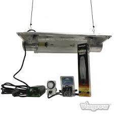 1000w Grow Light Kit Deva 1000 Watt Double Ended Grow Light System With Super Yield