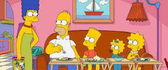 the simpsons 13 most surprising behind the scenes simpsons secrets