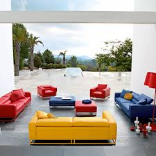 Colorful Living Room Furniture Sets Charming Colorful Living Room Furniture Living Room Living Room