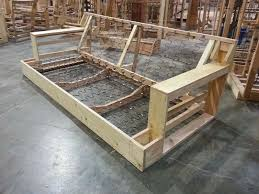 Luxe Sofa Frame 25 Best Sofa Structures Images On Pinterest Sofas Diapers And