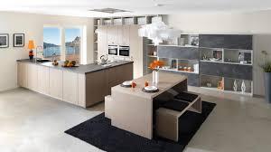 idees cuisine moderne idees cuisine moderne unique minimaliste informations sur l