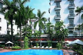 10 best places to stay in kolkata hotels for all budgets