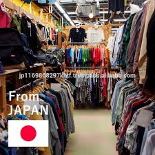 used clothing stores used clothing japan used clothing japan suppliers and