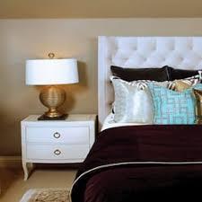 ashley furniture homestore reviews 3400 w memorial rd