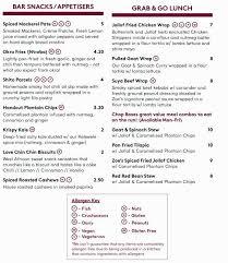zoe u0027s ghana kitchen menu menu for zoe u0027s ghana kitchen brixton