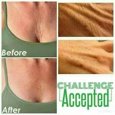 image result for tattoo defining gel it works it works