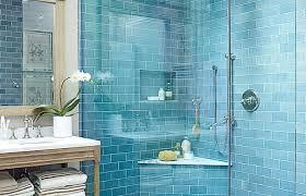 themed bathrooms best bathrooms ideas on bedroom decor small bathroom cottage