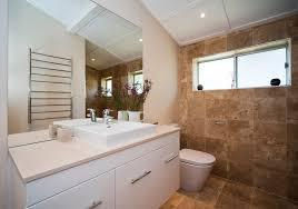 Bathroom Ideas Brisbane Classic Bathroom Renovation By Bathrooms Brisbane Our