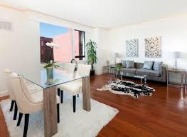livingroom realty living room realty chicago centerfieldbarcom fiona andersen