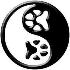 Yang Yang Tattoos Best Yin And Yang Designs Our Top 10