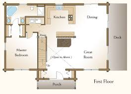 4 bedroom cabin plans 32 best cabin plans images on pinterest home ideas tiny homes
