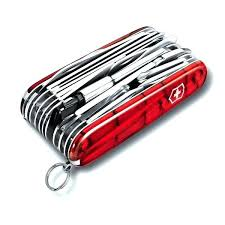 personalized swiss army knife engraved swiss army knife knifes knife personalized army knife