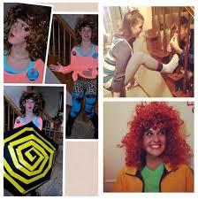 Justin Bieber Costume Halloween Kimmy Gibbler Costume Contest