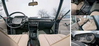 bmw e3 interior bmw e3 bmw e3 2800 automatic interior drive