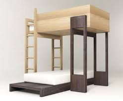kids bedroom wooden furniture ideas transformation amazing