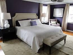 bedrooms with white furniture 80 inspirational purple bedroom designs ideas hative