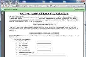 sample sales agreement lukex co