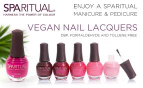 non toxic nail polish pregnancy lounge