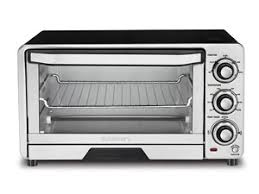 Toaster Oven Under Counter Mount Under Cabinet Toaster Oven Reviews