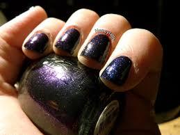 finger paints honeyfalls