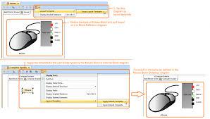 diagram packagediagram define diagram picture ideas the