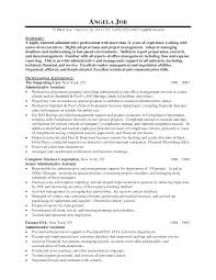 accounts receivable resume examples cover letter resume administrative assistant objective examples cover letter administrative assistant resume objective examples administrative is one of the best idea for you