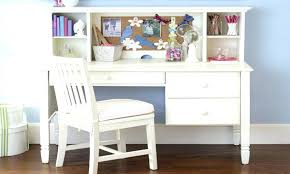 Chairs For Teenage Bedrooms Best by Teenage Desk Ideas Desk Chair For Teenager Teen Teens Desks Chairs