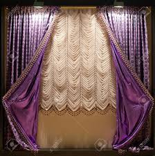 Old Curtains Excellent Luxurious Window Curtains Photo Ideas Surripui Net