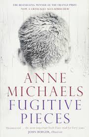 fugitive pieces amazon co uk anne 9780747599258 books