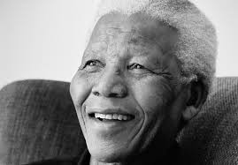 Nelson Mandela Melbourne To Get World Premiere Of Major Nelson Mandela Exhibition