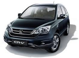 honda crv price in india honda cr v 2wd at petrol october 2017 price mileage compare